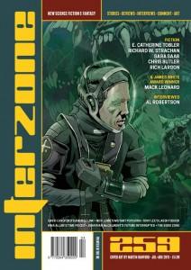 Interzone-259